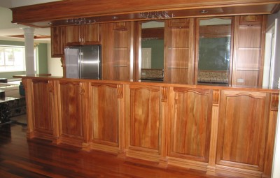 Other CabinetMaking Projects
